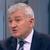 Проф. Григор Димитров: Д-р Дечев избра медиите, за да реши проблема с лекарствата по-бързо