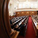 Прокуратурата поиска имунитетите на шестима депутати (ОБЗОР)