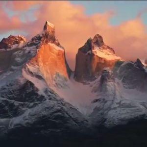 Националният парк в Чили, където бурните ветрове се срещат с пуми и кондори (ВИДЕО)