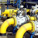 Депутатите гласуват свързването на газопреносните мрежи на България и Гърция