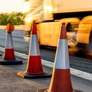 Държавата ще вложи 7 млрд. лева в пътища в Северна България