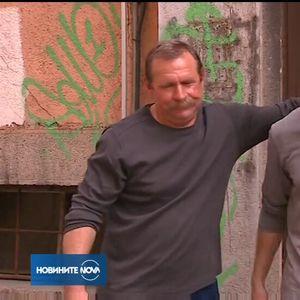 Щастливец от Русе удари голямата печалба от Националната лотария