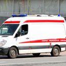 Жертва и 13 ранени при пожар в руска ТЕЦ