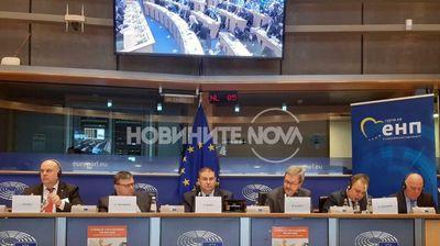 ПОЗИЦИЯТА НА ВЛАСТТА: Мониторингът над България трябва да падне