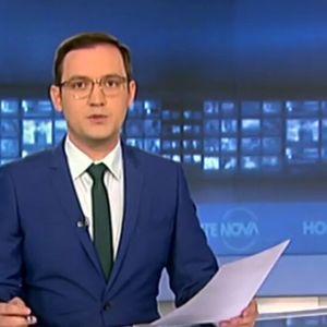 Новините на NOVA (11.12.2019 - 6.30)