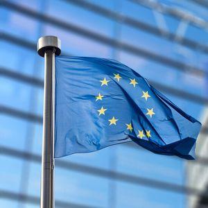 ДО 2050 ГОДИНА: ЕК поиска Европа да стане климатично неутрална