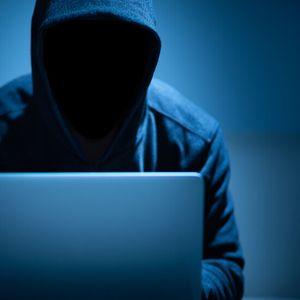 САЩ обвиниха руски хакери за няколко кибератаки в света