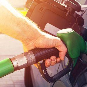 Ще спре ли контрабандата на горива?