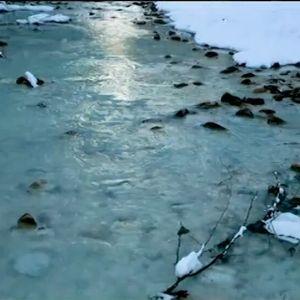 Изоставени мини могат да се превърнат в екологична бомба за страната
