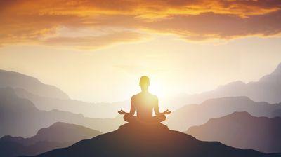 СПОРЕД УЧЕНИ: Медитацията забавя стареенето на мозъка