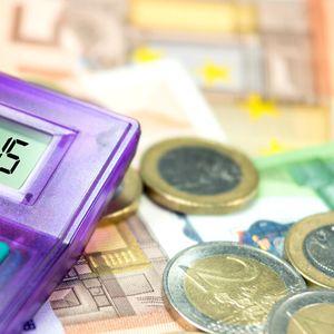 Ще бъдат ли спасени работните места и доходите на българите?