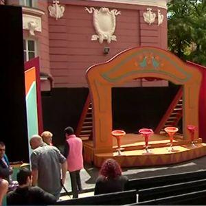 Операта и театърът във Варна стартират сезона със спектакли на открито