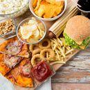 Мазните храни вредят на паметта ни