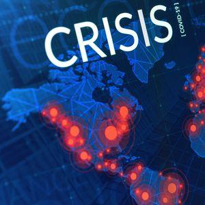 СЗО: Ситуацията сега е по-сериозна, отколкото през март