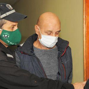 Оставиха в ареста шофьора на тира от катастрофата край Лесово