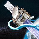 SpaceX изстреля пореден пакет сателити за интернет