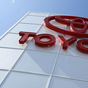 Toyota започна строеж на свой интелигентен град