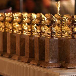 """Кои бяха най-стилните дами на наградите """"Златен глобус""""?"""
