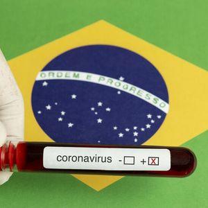 Пореден черен рекорд в Бразилия