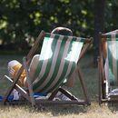 СЗО призова европейците да бъдат отговорни при летните си почивки