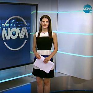 Спортни новини (24.06.2021 - обедна)