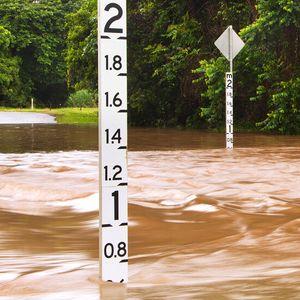Броят на жертвите на свлачища и наводнения в Индия се увеличи (ВИДЕО+СНИМКИ)