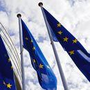 ЕК предложи мерки срещу високите цени на енергоносителите