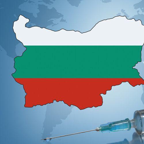 Близо половината българи не възнамеряват да се ваксинират срещу COVID-19