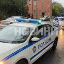 Кола блъсна майка с дете пешеходна пътека в Бургас (ВИДЕО+СНИМКИ)
