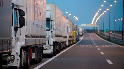Модернизират пътя Мездра-Ботевград с 420 млн. лв. от тол таксите