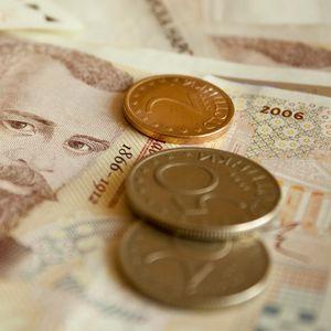 ПАРИТЕ НИ ПРЕЗ 2021: По-високи пенсии и минимална заплата