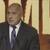 Борисов: България отбелязва сериозен ръст в икономиката