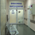 Прокуратурата разследва хасковска болница за източване на Здравната каса