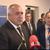 Бойко Борисов за случая с починалото дете: Трябва да има възмездие