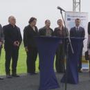 """Започва строителството на електропровод между """"Марица Изток"""" и Бургас"""