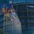 """""""Къде сме ние"""": 60% от българите одобряват международната политика на ЕС"""