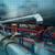 И двете тръби на Турски поток са запълнени с газ