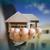 Преизчисляват данъчните оценки на имотите от догодина