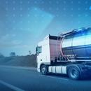 Данъчните складове за горива ще се контролират автоматично