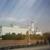 Москва призова България за сътрудничество по случая с обвинените руски граждани