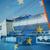 Български превозвачи се жалват от дискриминация в комисията по петиции в ЕП