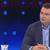 Калоян Паргов: Манолова спечели, ако се махне корпоративния и купения вот
