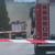 """Разследват причините за пожара в """"ТЕЦ Марица изток 2"""""""