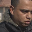 Мъжът, сочен за подбудител на паника в Сливен: В нашия клип няма заплахи