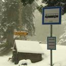 Майски сняг в някои райони на Балканите