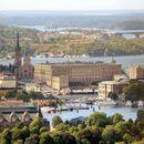 Вдигат пенсионната възраст в Швеция