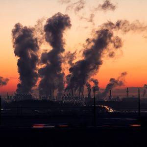 КРАТКО И СЛАТКО: Загаденоста на воздухот во Македонија и економските трошоци на луѓето