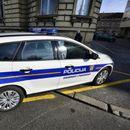 Hrvatski MUP odbacio optužbe o nasilju nad migrantima