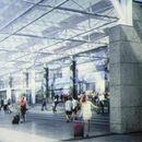 Vesić: Raspisan tender za saobraćajnice oko kompleksa autobuske stanice u Bloku 42