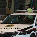 UBIJEN TRGOVAC DEVIZAMA U ZENICI Policija traga za državljaninom Turske zbog dvostrukog zločina